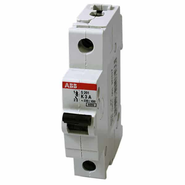 Difference between MCB and RCBO | Electrical Clroom on
