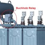 Buchholz Relay - Working Principle, Construction and Operation